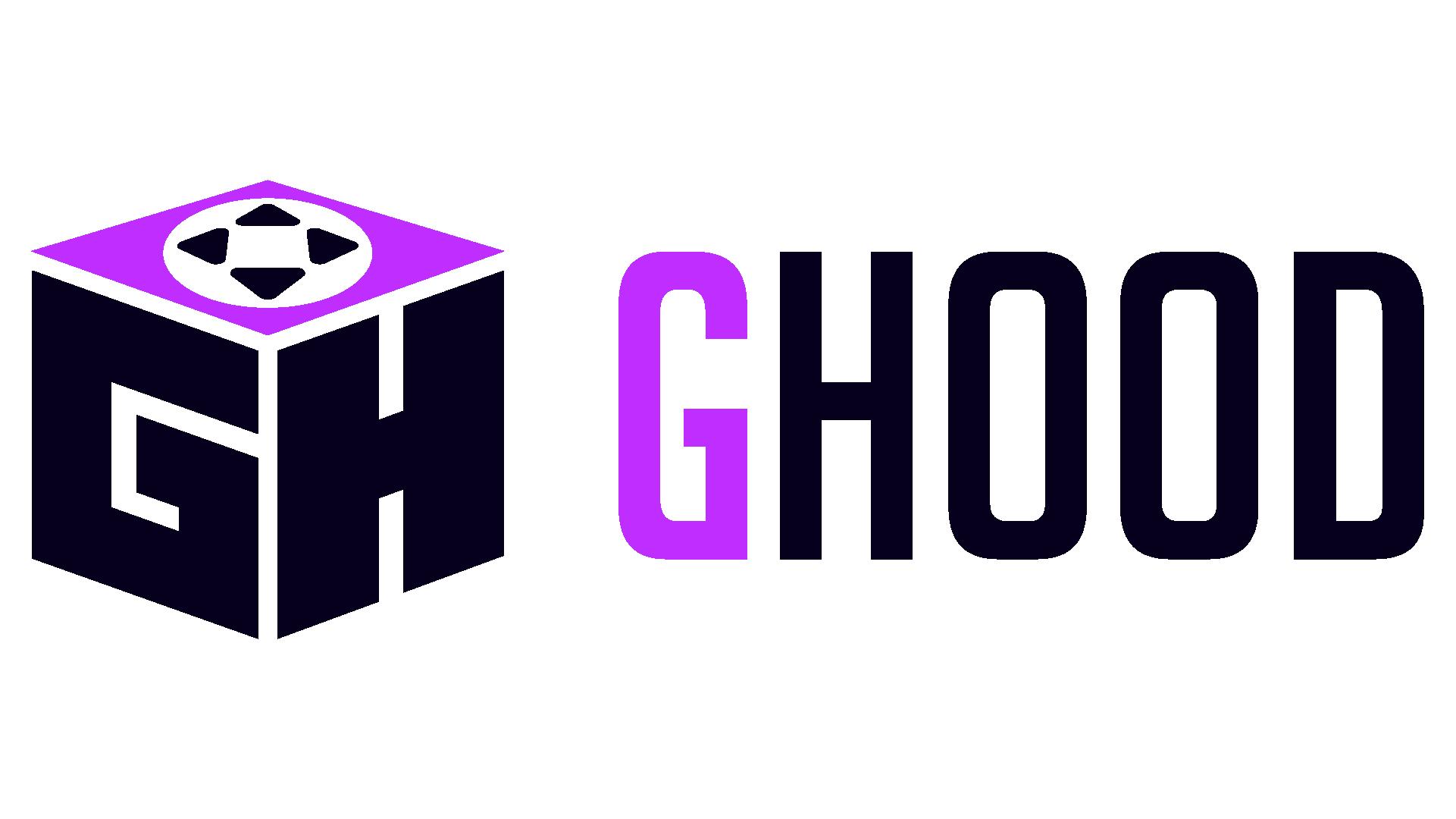 GHood
